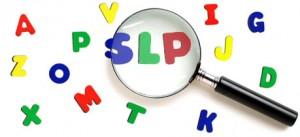BSc Hons Speech & Language Pathology / Therapy (SLP / SLT)