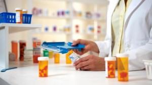 Doctor of Pharmacy (Pharm D)