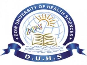 Dow Institute of Nursing Karachi
