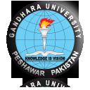 Gandhara University Peshawar