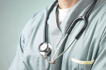 Top 10 reasons to study Medicine and Be a Doctor