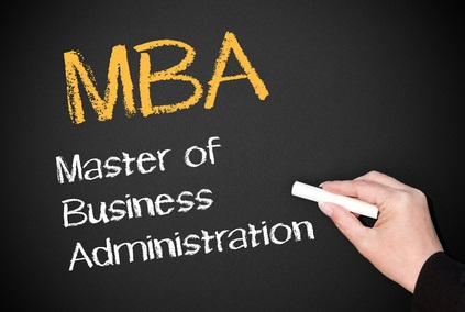List of Top MBA Universities in Pakistan