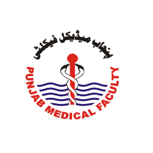 Punjab Medical Faculty Lahore PMF