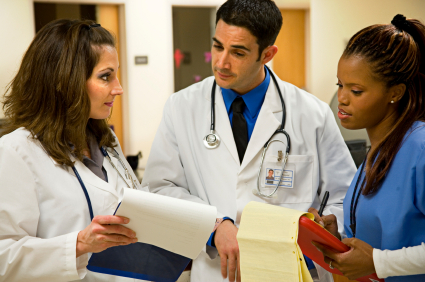 10 Steps you should do to be Successful Medical Student