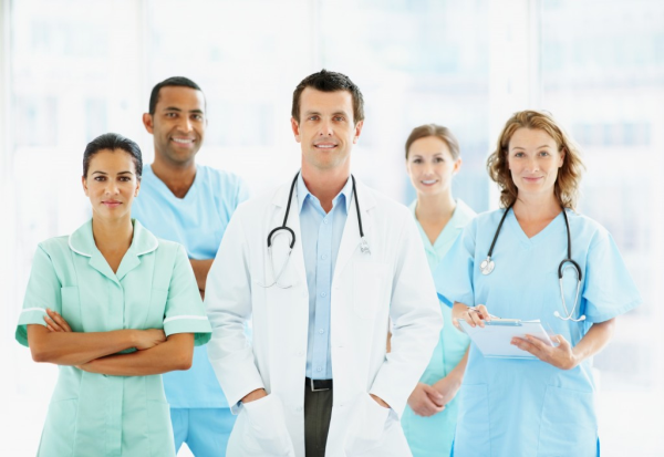 CanadaQBank has Reached a New Milestone 20,000 Medical Students and Physicians Worldwide Have Subscribed