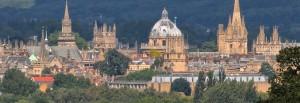 Oxford-Indira Gandhi Graduate Scholarships for Indian Students in UK 2015-16