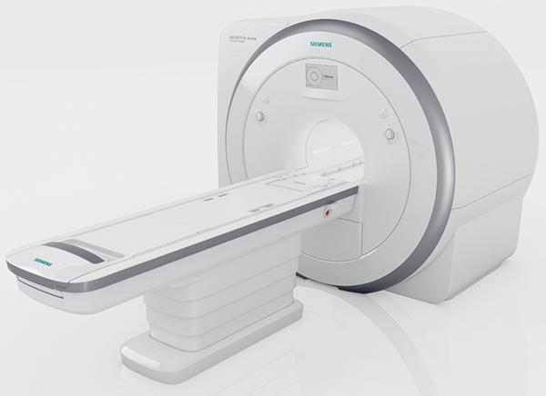 Siemens Magnetom Amira MRI with Fast Patient Turnaround, Energy Friendly Features Unveiled